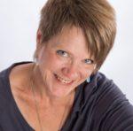Homöopathin Barbara Lohmann, 82377 Penzberg