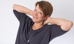 Barbara Lohmann Homöopathie 82377