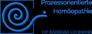 Homöopathie Barbara Lohmann 82377 Penzberg
