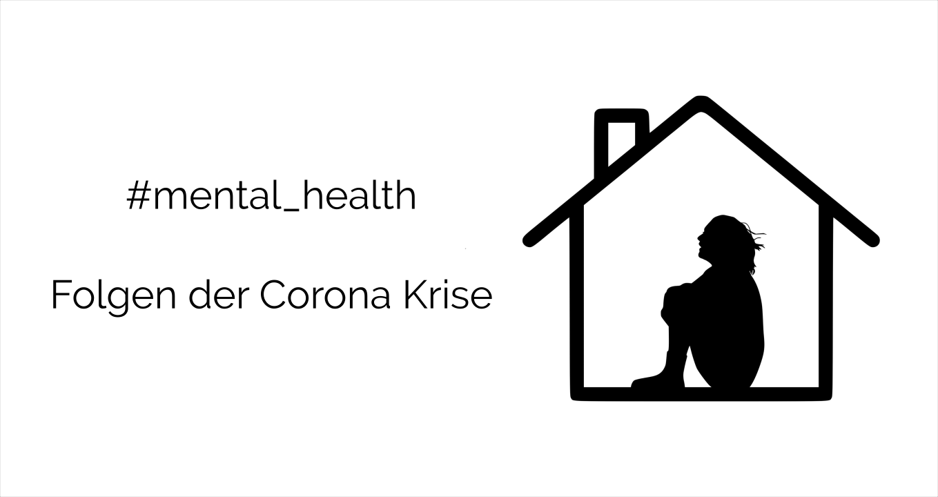 Corona-Angst #mental_health